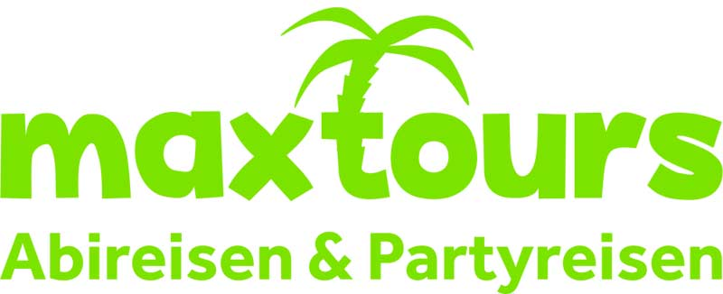 Max Tours