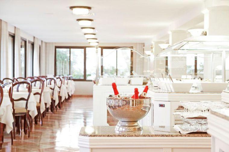 Hotel Bella Playa, Cala Ratjada