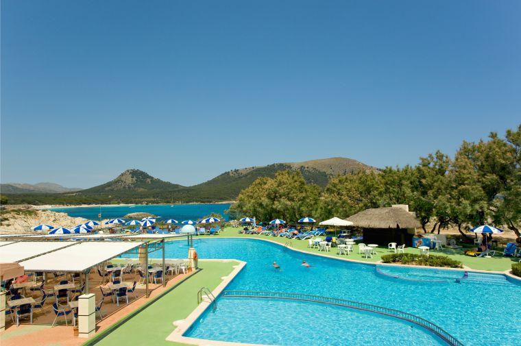 Lliteras Hotel Mallorca