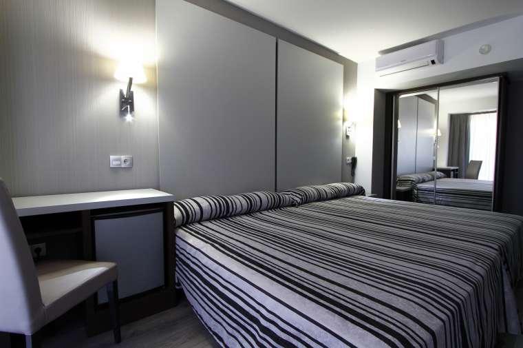 Hotel Summer, Calella