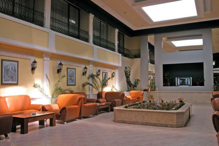Hotel Shipka, Goldstrand