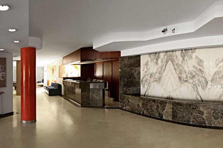 Apartments Bolero, Lloret de Mar