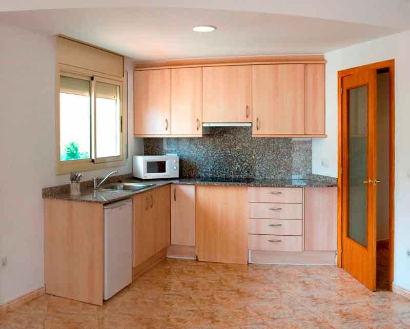 Apartments Lloret (Kategorie), Lloret de Mar