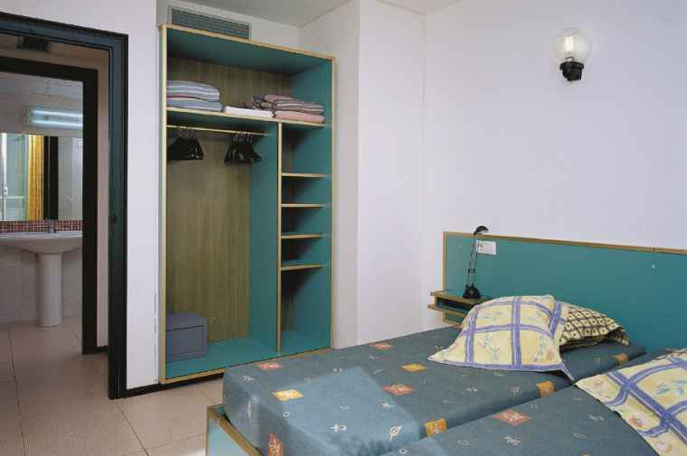Apartments Xaine Sun, Lloret de Mar