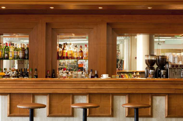 Grand Hotel Don Juan, Lloret de Mar