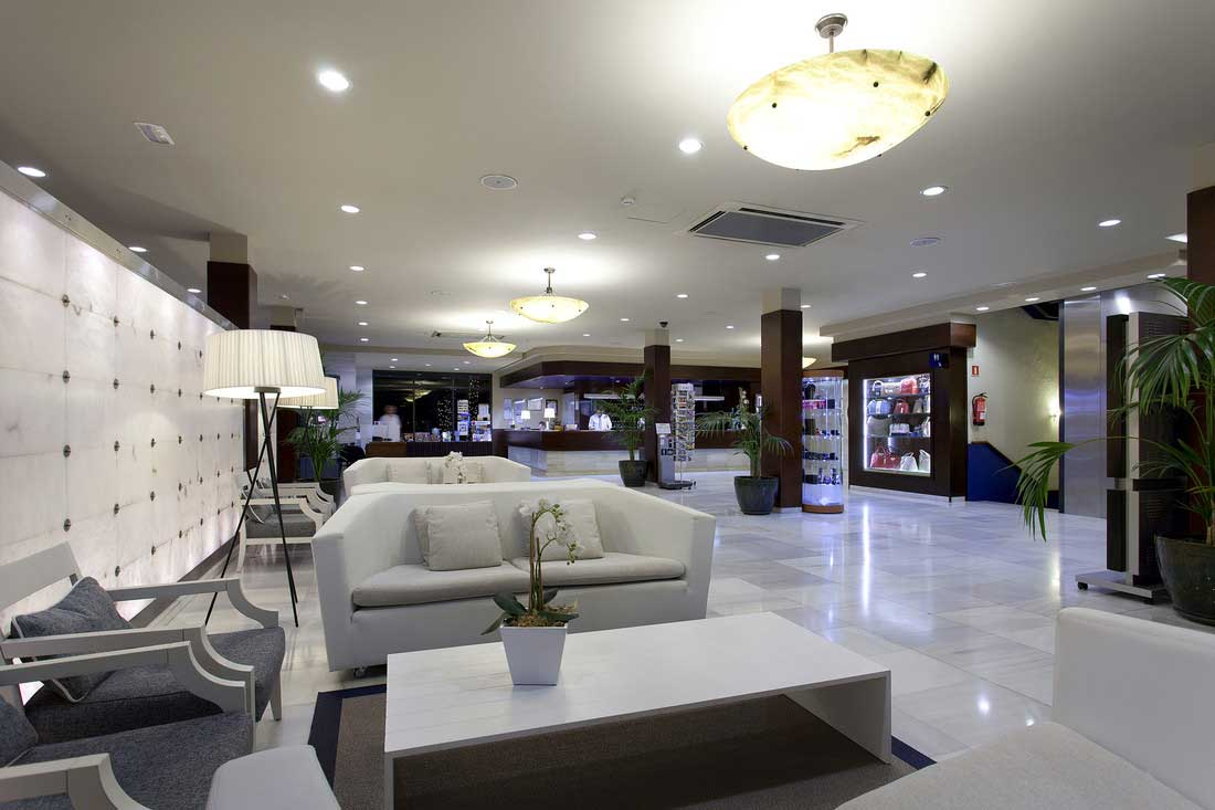 Hotel Anabel, Lloret de Mar