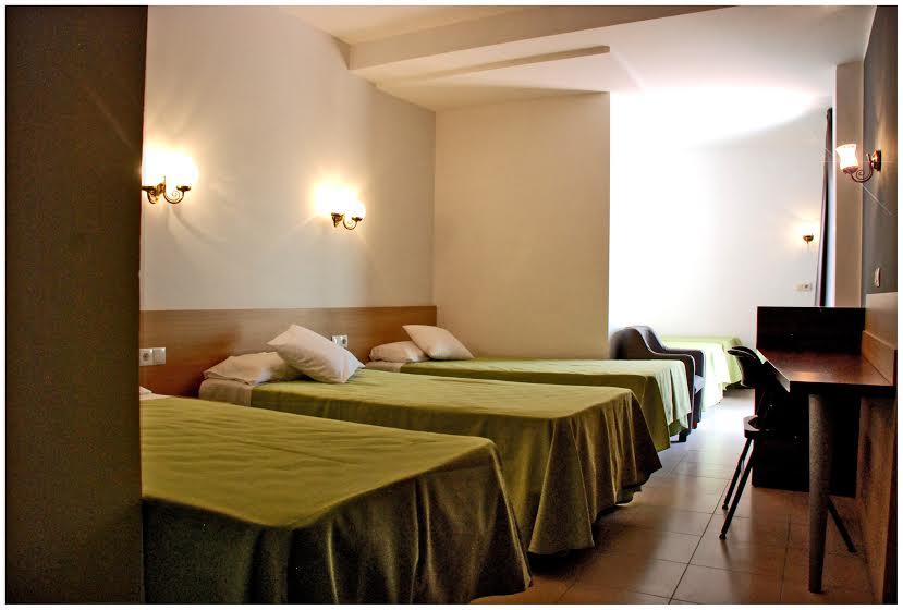 Hotel Armonia, Lloret de Mar