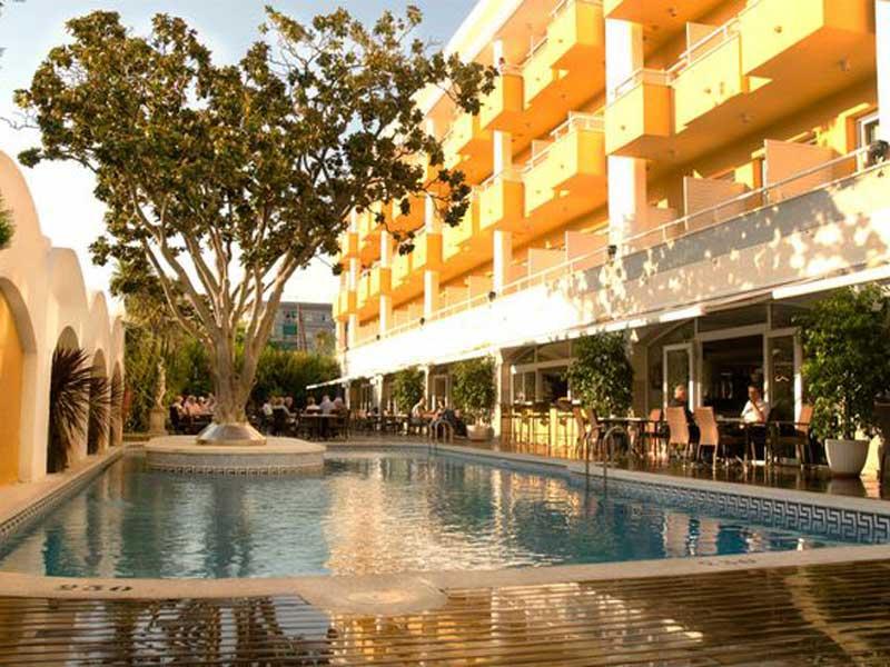 Arctic Monkeys  Tranquility Base Hotel amp Casino  Amazon