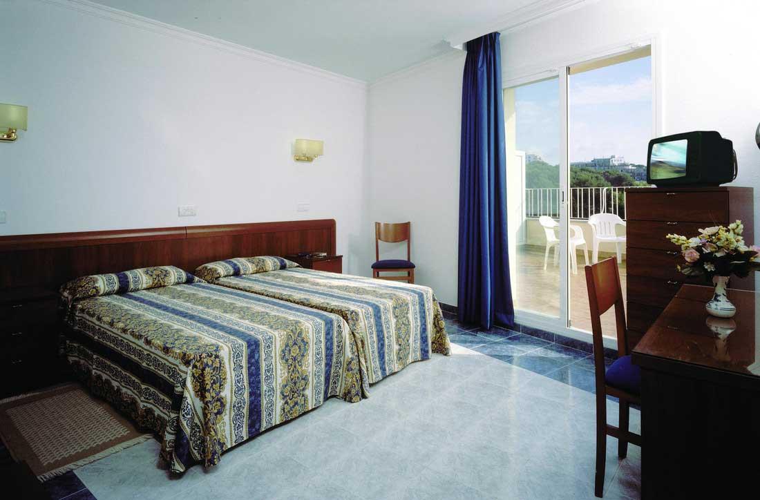Hotel Clipper, Lloret de Mar