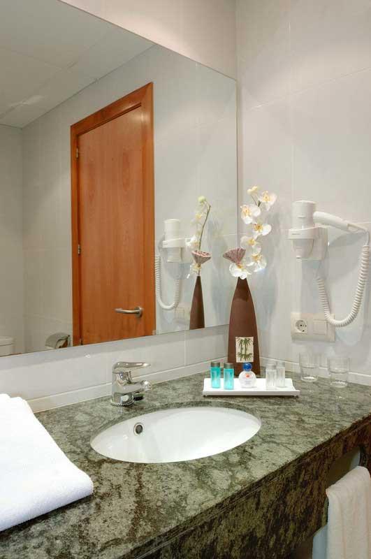 Hotel Flamingo, Lloret de Mar