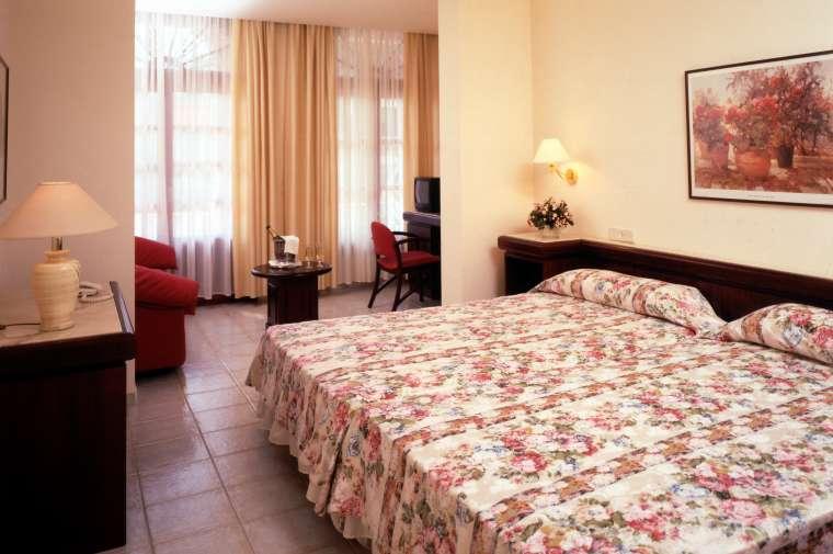 Hotel Guitart Rosa, Lloret de Mar