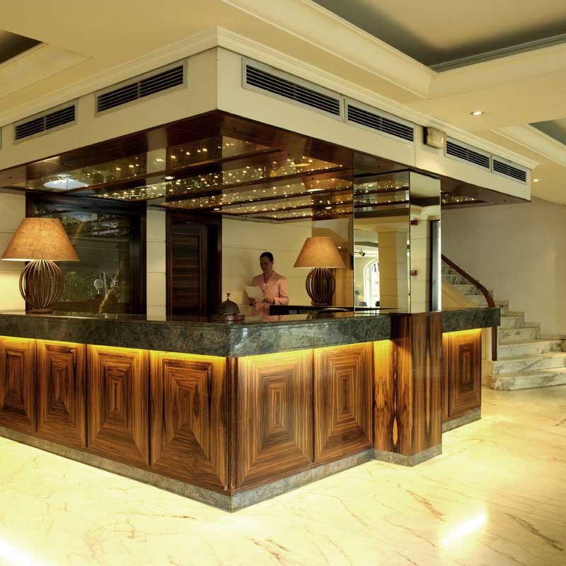 Hotel Mundial Club, Lloret de Mar