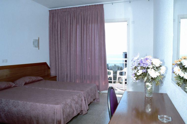 Hotel Reymar Bewertung