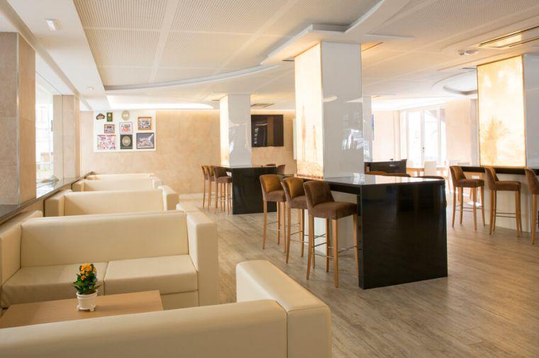 Hotel HM Dunas Blancas, Playa de Palma