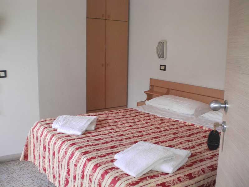 easy Hotels (Kategorie), Rimini