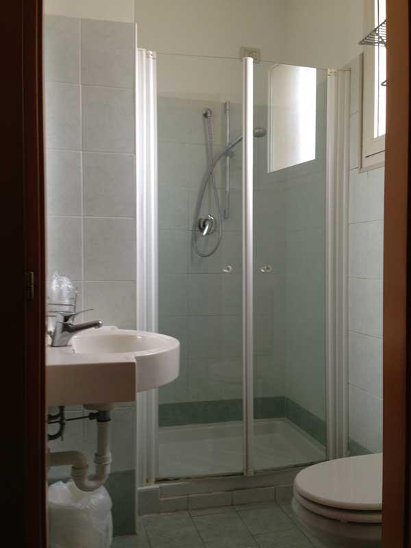Hotel Apogeo, Rimini