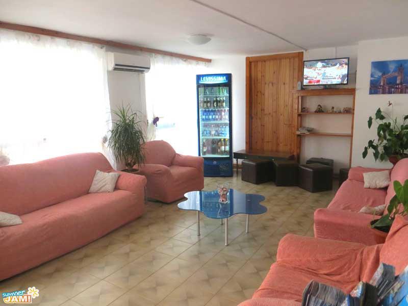 Hotel Elsi, Rimini