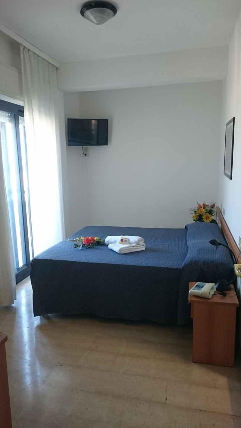 Hotel Grand Meeting, Rimini