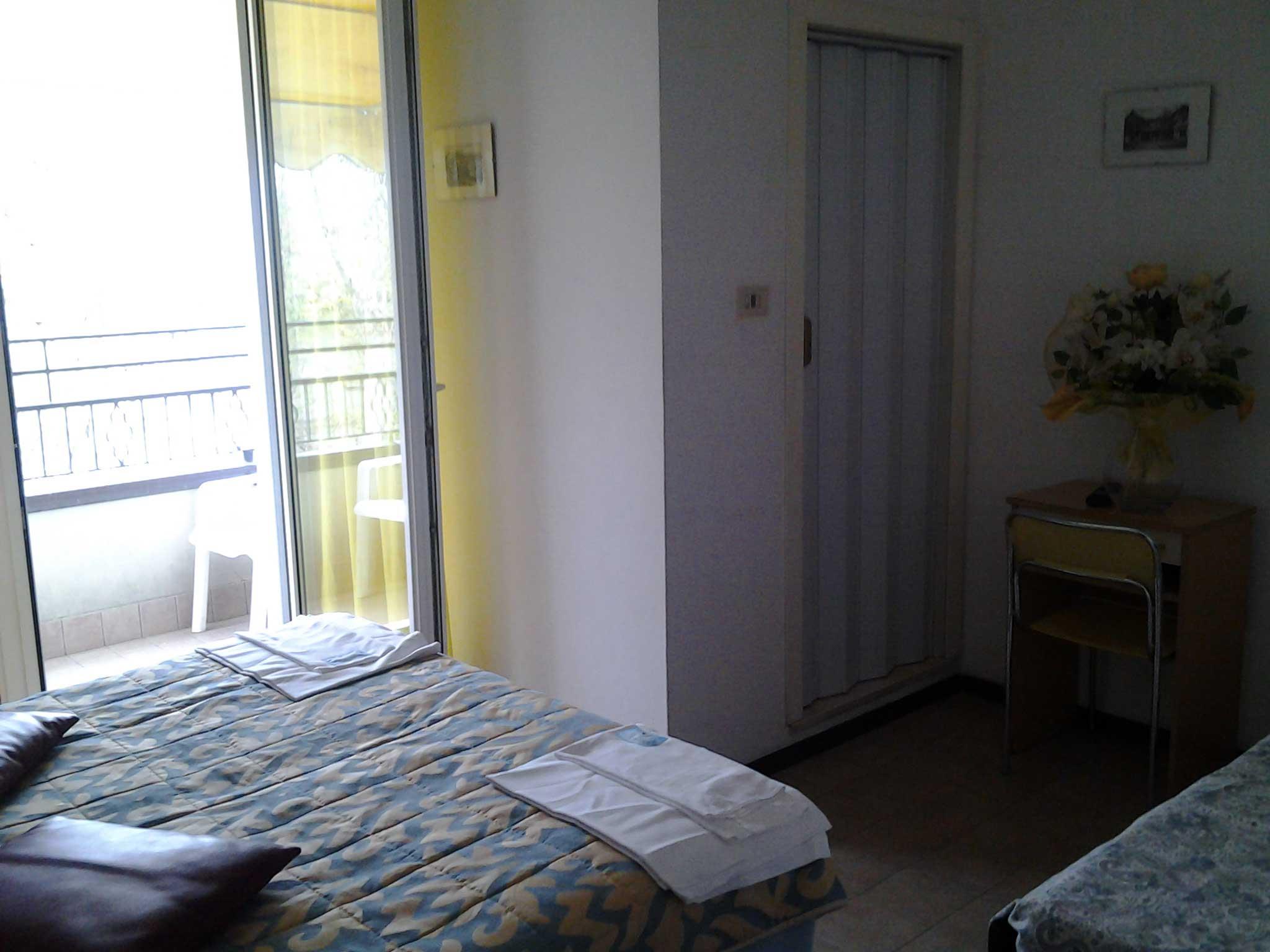 Hotel Ideale, Rimini