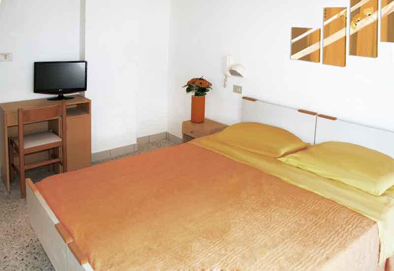Hotel Lagomaggio, Rimini