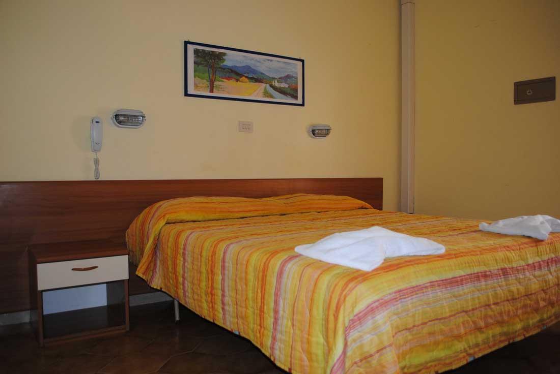 Hotel Macki, Rimini
