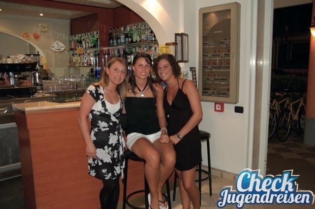Hotel Morfeo, Rimini