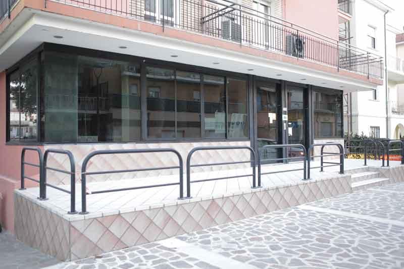 Hotel Poker, Rimini