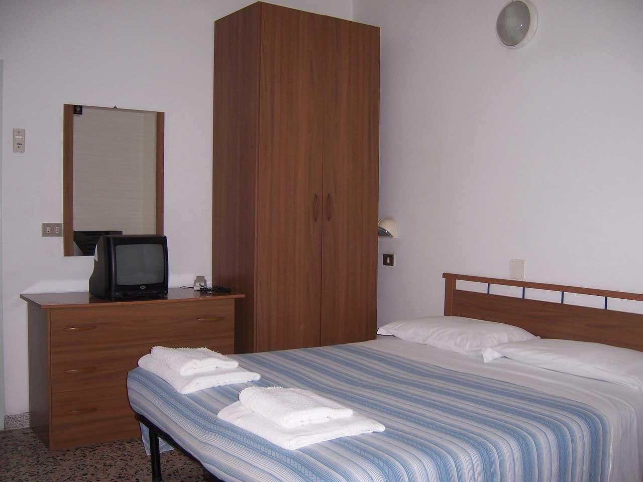 Relax Hotels (Kategorie), Rimini