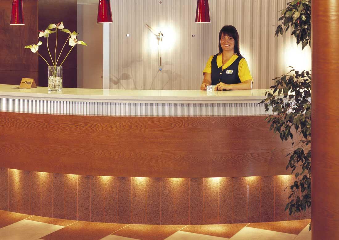 Aqua Hotel Onabrava, Santa Susanna