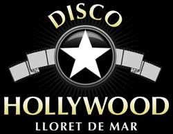 Disco Hollywood